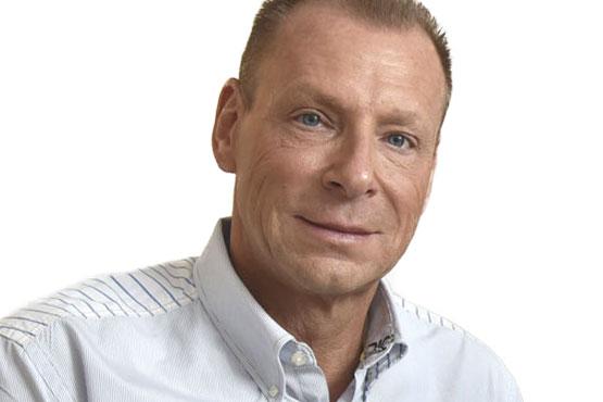 Gerd Hascher