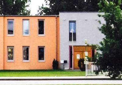 Sponsoring Grundschule Usedom