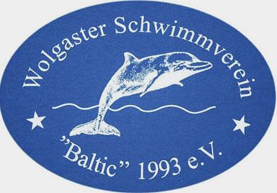 Sponsoring Wolgaster Schwimmverein