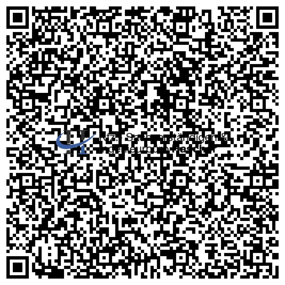 qr-code (1) Gerd Hascher Anklam